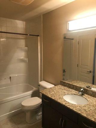 Photo 9: 404 2045 Grantham Court in Edmonton: Zone 58 Condo for sale : MLS®# E4224232