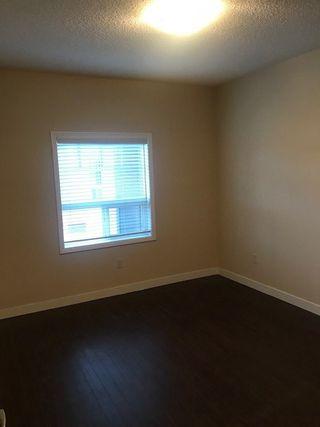 Photo 7: 404 2045 Grantham Court in Edmonton: Zone 58 Condo for sale : MLS®# E4224232