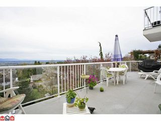 Photo 9: 33616 CHERRY Avenue in Mission: Mission BC House for sale : MLS®# F1209912