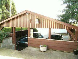 """Photo 8: 2718 E 54TH AV in Vancouver: Fraserview VE House for sale in """"FRASERVIEW"""" (Vancouver East)  : MLS®# V586011"""