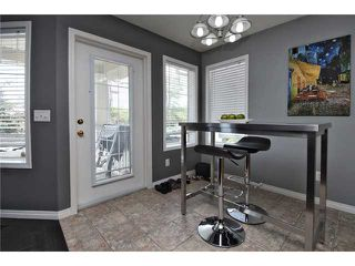 Photo 3: 1 20 34 Avenue SW in CALGARY: Erlton Townhouse for sale (Calgary)  : MLS®# C3530664