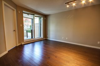 "Photo 5: 114 10707 139TH Street in Surrey: Whalley Condo for sale in ""AURA 2"" (North Surrey)  : MLS®# F1219029"