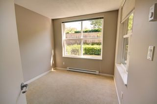 "Photo 3: 114 10707 139TH Street in Surrey: Whalley Condo for sale in ""AURA 2"" (North Surrey)  : MLS®# F1219029"