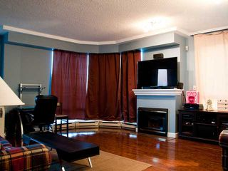 Photo 5: Burnaby Metrotown Crystal Place Condo For Sale