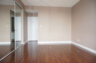 Photo 10: Burnaby Metrotown Crystal Place Condo For Sale