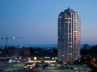 Photo 16: Burnaby Metrotown Crystal Place Condo For Sale