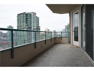 Photo 8: Burnaby Metrotown Crystal Place Condo For Sale