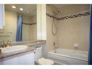 Photo 6: Burnaby Metrotown Crystal Place Condo For Sale
