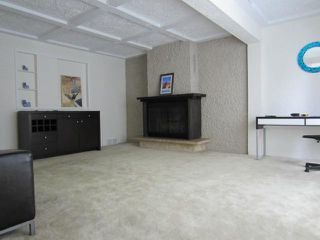 Photo 5: 831 Cambridge Street in WINNIPEG: River Heights / Tuxedo / Linden Woods Residential for sale (South Winnipeg)  : MLS®# 1218629