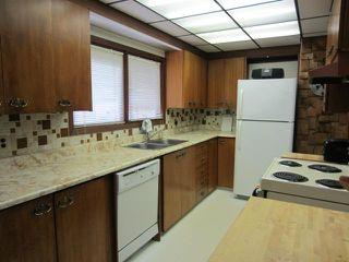 Photo 4: 831 Cambridge Street in WINNIPEG: River Heights / Tuxedo / Linden Woods Residential for sale (South Winnipeg)  : MLS®# 1218629