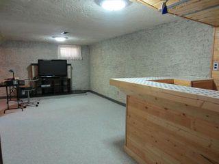 Photo 9: 831 Cambridge Street in WINNIPEG: River Heights / Tuxedo / Linden Woods Residential for sale (South Winnipeg)  : MLS®# 1218629