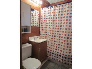 Photo 7: 831 Cambridge Street in WINNIPEG: River Heights / Tuxedo / Linden Woods Residential for sale (South Winnipeg)  : MLS®# 1218629