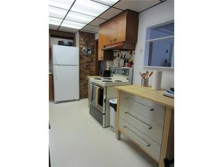 Photo 3: 831 Cambridge Street in WINNIPEG: River Heights / Tuxedo / Linden Woods Residential for sale (South Winnipeg)  : MLS®# 1218629