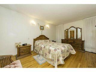Photo 16: 26 Stardust Crescent in WINNIPEG: Maples / Tyndall Park Residential for sale (North West Winnipeg)  : MLS®# 1222072