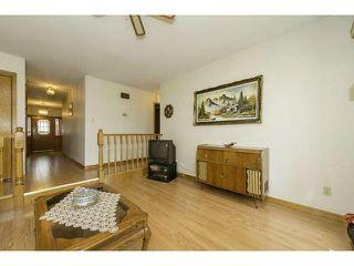 Photo 15: 26 Stardust Crescent in WINNIPEG: Maples / Tyndall Park Residential for sale (North West Winnipeg)  : MLS®# 1222072