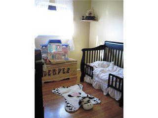 """Photo 6: 8819 98TH Avenue in Fort St. John: Fort St. John - City NE House for sale in """"CAMARLO PARK 2"""" (Fort St. John (Zone 60))  : MLS®# N223793"""