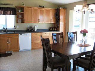 """Photo 3: 8819 98TH Avenue in Fort St. John: Fort St. John - City NE House for sale in """"CAMARLO PARK 2"""" (Fort St. John (Zone 60))  : MLS®# N223793"""