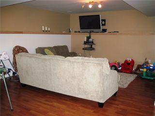 """Photo 7: 8819 98TH Avenue in Fort St. John: Fort St. John - City NE House for sale in """"CAMARLO PARK 2"""" (Fort St. John (Zone 60))  : MLS®# N223793"""