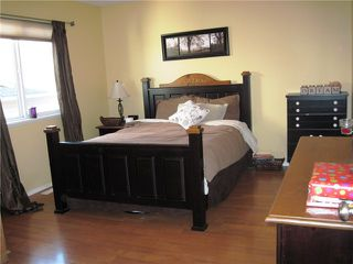 """Photo 5: 8819 98TH Avenue in Fort St. John: Fort St. John - City NE House for sale in """"CAMARLO PARK 2"""" (Fort St. John (Zone 60))  : MLS®# N223793"""