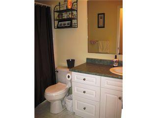 """Photo 10: 8819 98TH Avenue in Fort St. John: Fort St. John - City NE House for sale in """"CAMARLO PARK 2"""" (Fort St. John (Zone 60))  : MLS®# N223793"""