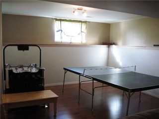 """Photo 8: 8819 98TH Avenue in Fort St. John: Fort St. John - City NE House for sale in """"CAMARLO PARK 2"""" (Fort St. John (Zone 60))  : MLS®# N223793"""