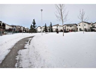 Photo 20: 243 WOODSIDE Crescent NW: Airdrie Residential Detached Single Family for sale : MLS®# C3550219