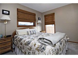 Photo 11: 243 WOODSIDE Crescent NW: Airdrie Residential Detached Single Family for sale : MLS®# C3550219