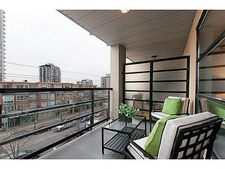 Photo 8: Lonsdale Condos