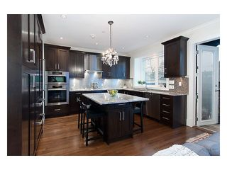 Photo 6: 2890 W 13TH Avenue in Vancouver: Kitsilano House for sale (Vancouver West)  : MLS®# V985800
