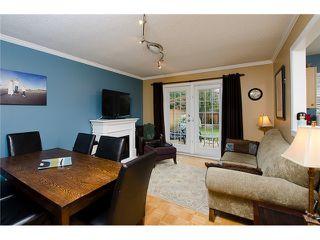 """Photo 23: 3251 HUNT Street in Richmond: Steveston Villlage House for sale in """"STEVESTON VILLAGE"""" : MLS®# V986467"""