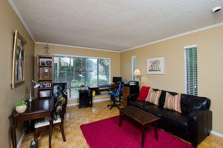 """Photo 3: 3251 HUNT Street in Richmond: Steveston Villlage House for sale in """"STEVESTON VILLAGE"""" : MLS®# V986467"""