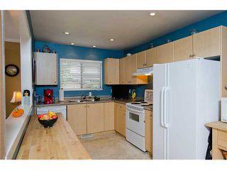"""Photo 22: 3251 HUNT Street in Richmond: Steveston Villlage House for sale in """"STEVESTON VILLAGE"""" : MLS®# V986467"""