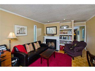 """Photo 20: 3251 HUNT Street in Richmond: Steveston Villlage House for sale in """"STEVESTON VILLAGE"""" : MLS®# V986467"""