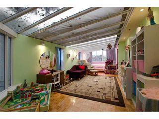 """Photo 27: 3251 HUNT Street in Richmond: Steveston Villlage House for sale in """"STEVESTON VILLAGE"""" : MLS®# V986467"""