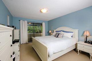 """Photo 10: 3251 HUNT Street in Richmond: Steveston Villlage House for sale in """"STEVESTON VILLAGE"""" : MLS®# V986467"""