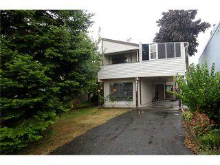 """Photo 19: 3251 HUNT Street in Richmond: Steveston Villlage House for sale in """"STEVESTON VILLAGE"""" : MLS®# V986467"""