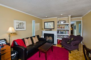 """Photo 4: 3251 HUNT Street in Richmond: Steveston Villlage House for sale in """"STEVESTON VILLAGE"""" : MLS®# V986467"""