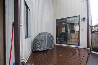 """Photo 16: 3251 HUNT Street in Richmond: Steveston Villlage House for sale in """"STEVESTON VILLAGE"""" : MLS®# V986467"""