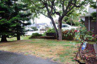 """Photo 2: 3251 HUNT Street in Richmond: Steveston Villlage House for sale in """"STEVESTON VILLAGE"""" : MLS®# V986467"""