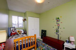 """Photo 11: 3251 HUNT Street in Richmond: Steveston Villlage House for sale in """"STEVESTON VILLAGE"""" : MLS®# V986467"""