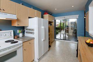 """Photo 7: 3251 HUNT Street in Richmond: Steveston Villlage House for sale in """"STEVESTON VILLAGE"""" : MLS®# V986467"""