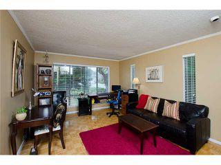 """Photo 21: 3251 HUNT Street in Richmond: Steveston Villlage House for sale in """"STEVESTON VILLAGE"""" : MLS®# V986467"""