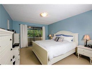 """Photo 24: 3251 HUNT Street in Richmond: Steveston Villlage House for sale in """"STEVESTON VILLAGE"""" : MLS®# V986467"""
