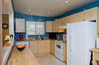 """Photo 6: 3251 HUNT Street in Richmond: Steveston Villlage House for sale in """"STEVESTON VILLAGE"""" : MLS®# V986467"""