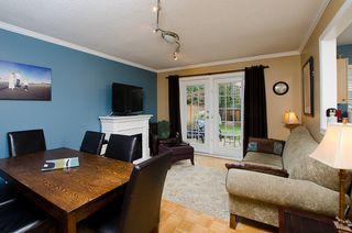 """Photo 9: 3251 HUNT Street in Richmond: Steveston Villlage House for sale in """"STEVESTON VILLAGE"""" : MLS®# V986467"""