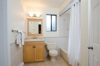"""Photo 14: 3251 HUNT Street in Richmond: Steveston Villlage House for sale in """"STEVESTON VILLAGE"""" : MLS®# V986467"""