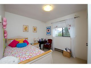 """Photo 26: 3251 HUNT Street in Richmond: Steveston Villlage House for sale in """"STEVESTON VILLAGE"""" : MLS®# V986467"""