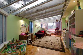 """Photo 13: 3251 HUNT Street in Richmond: Steveston Villlage House for sale in """"STEVESTON VILLAGE"""" : MLS®# V986467"""
