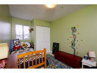 """Photo 25: 3251 HUNT Street in Richmond: Steveston Villlage House for sale in """"STEVESTON VILLAGE"""" : MLS®# V986467"""