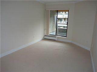 "Photo 5: 213 8460 ACKROYD Road in Richmond: Brighouse Condo for sale in ""ARBORETUM"" : MLS®# V987195"